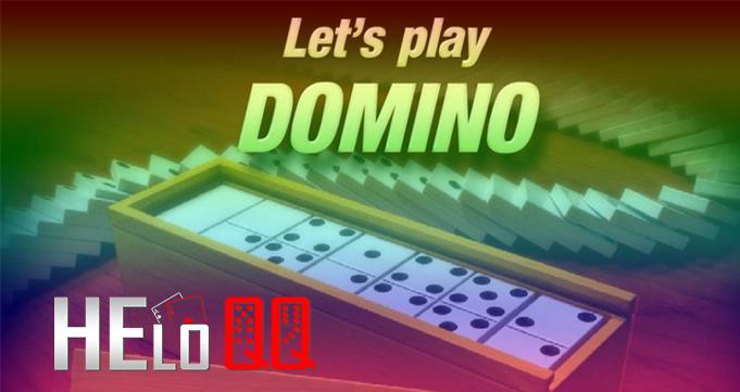 Wajib Dilakukan Pemain DominoQQ Online Yang Ingin Sukses