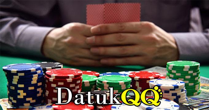 Kerugian Dari Main Poker Online Dengan Emosi